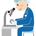 目視検査2